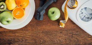 contagem de calorias1