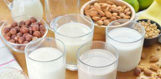 leites