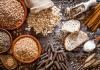 dieta com carboidrato
