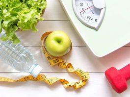 Mudar hábitos e emagrecer de vez