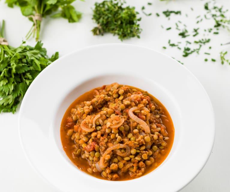 Alimentos essenciais para regular o trânsito intestinal