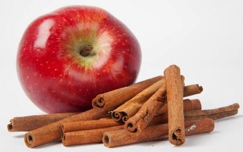 Sobremesas que não engordam: Frutas