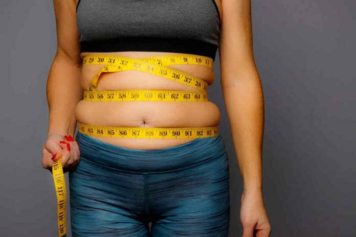 Redução de estômago