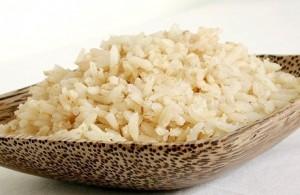 Alimentos-que-Hidratam-e-Devem-ser-Acrescentados-no-Prato-05-300x195