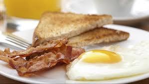 Café-da-Manhã-Rico-Em-proteínas-Pode-Ajudar-No-Controle-de-Peso-03