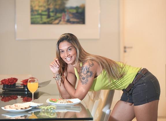 Dieta-dos-Músculos-–-Corpo-Definido-Com-Uma-Alimentação-Saudável-01