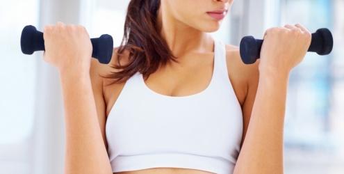 Dieta-dos-Músculos-–-Corpo-Definido-Com-Uma-Alimentação-Saudável-03