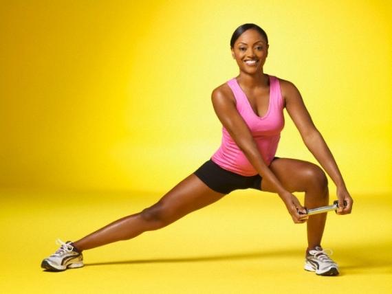 Exercícios-Para-ter-Pernas-Saradas-Até-o-Carnaval-01