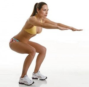 Exercícios-Para-ter-Pernas-Saradas-Até-o-Carnaval-03