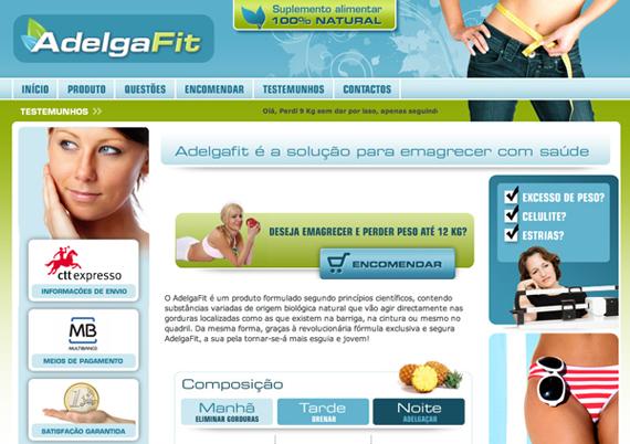 adelgafit11