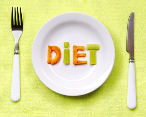 Perder peso ou emagrecer?