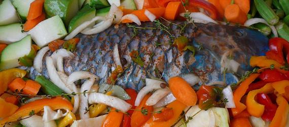 dieta-do-peixe