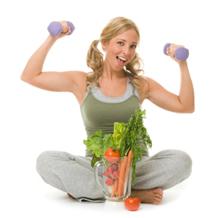 dieta_antistress