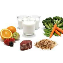 dieta_diabeticos