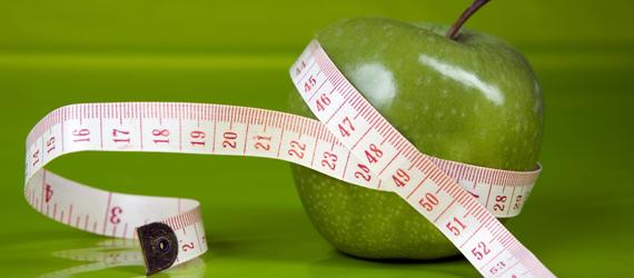 Faça dieta saudável de forma agradável