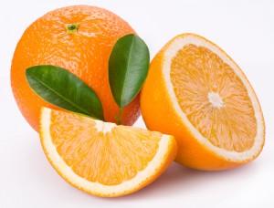 laranja-300x228
