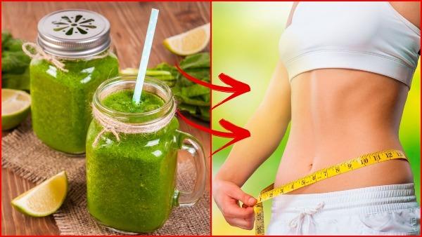 Benefícios da couve e dieta antioxidante
