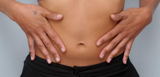 Aprenda a regular o trânsito intestinal
