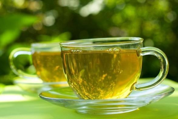 Chá-Amarelo-um-Aliado-no-Emagrecimento-02