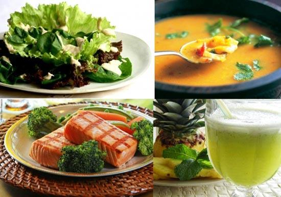Dieta-Detox-–-Como-Funciona-01