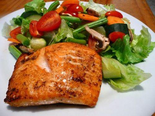 Dieta-Ideal-Para-Proteger-o-Corpo-Todo-111