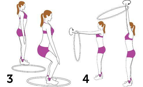 Exercícios-Com-Bambolê-–-Benefícios-02