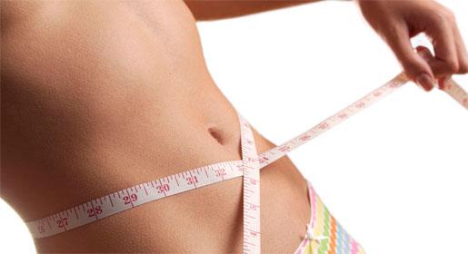 Nova-dieta-do-carboidrato-04