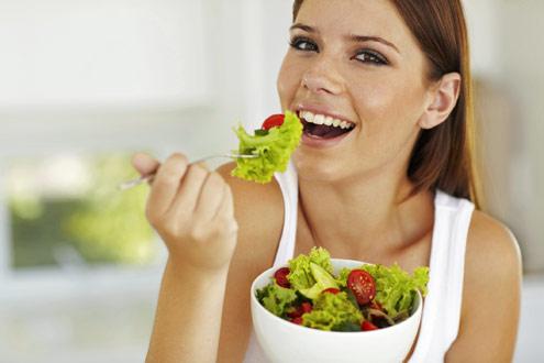O-que-Fazer-Quando-a-Dieta-Para-de-Funcionar-03
