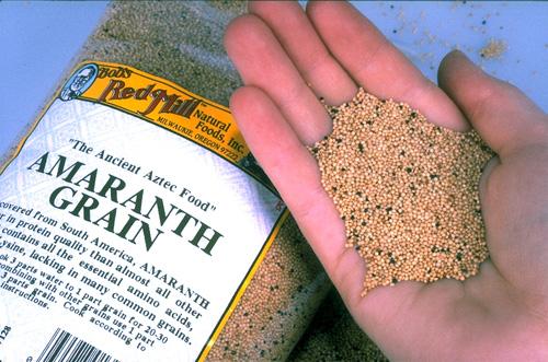Quinoa-Chia-Amaranto-e-Girassol-4-Sementes-Que-Ajudam-na-Dieta-Para-Emagrecer-04