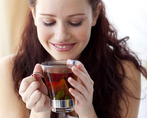 Sete-Motivos-Para-Beber-Mais-Chá-Mate-03