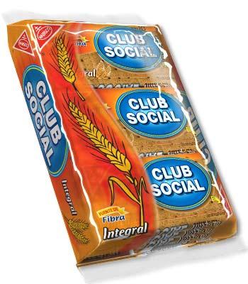 Você-Sabe-Quantas-Calorias-Possui-o-Biscoito-Salgado-Que-Come-03