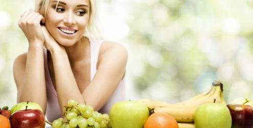 A-Dieta-que-funciona-a-reeducação-alimentar-02