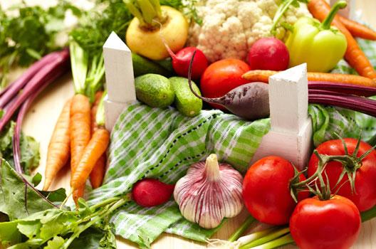 Alimentos-orgânicos-e-seus-benefícios-02 (1)