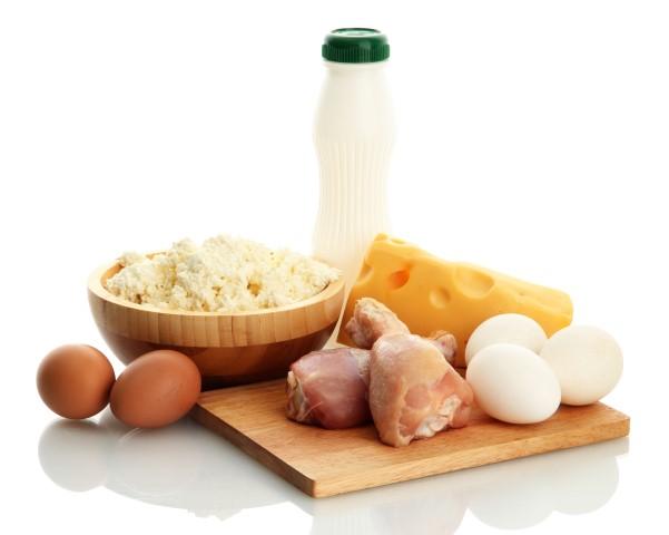 Alimentos-para-conquistar-músculos-mais-definidos-–-Dicas-02