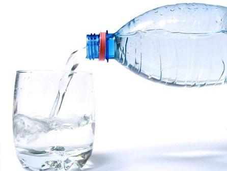 Bebidas-para-fazer-a-dieta-funcionar-melhor-01