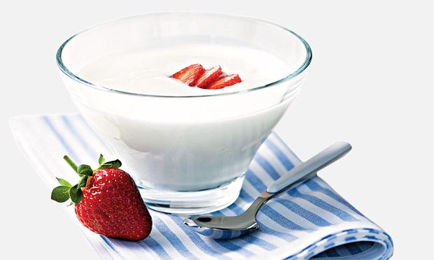 Cardápio-light-utilizando-o-iogurte-01