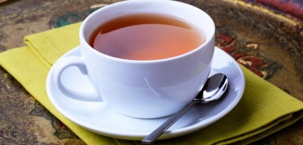Chá-de-alcachofra-emagrece-combate-o-inchaço-e-o-colesterol-02
