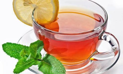 Chá-mate-faz-secar-até-4-kg-02