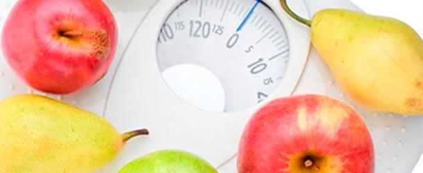 Cinco-atitudes-que-deixam-seu-metabolismo-mais-lento-02