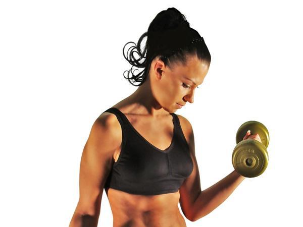 Dicas para estimular o metabolismo e queimar gorduras
