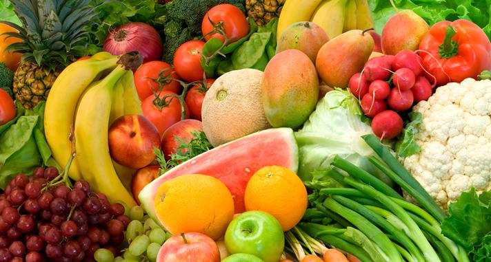 Como-ter-um-resultado-mais-rápido-na-dieta-–-Dicas-01