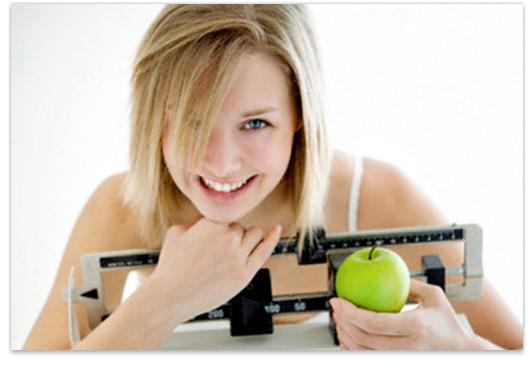 Como-ter-um-resultado-mais-rápido-na-dieta-–-Dicas-03