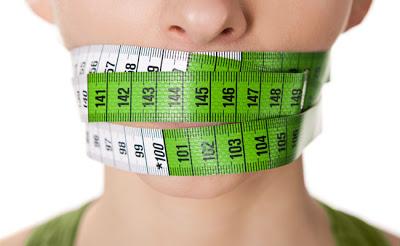 Dieta-Radical-Perca-até-5-Kg-em-3-dias-02