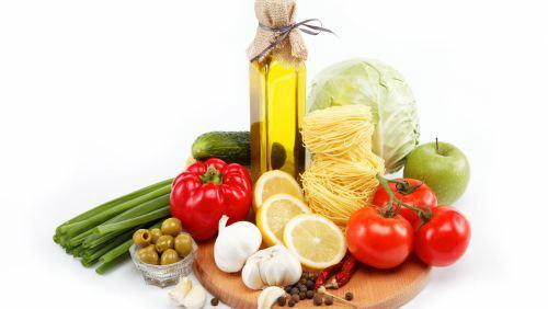 Dieta-anti-inflamatória-menos-5-kg-em-1-mês-02