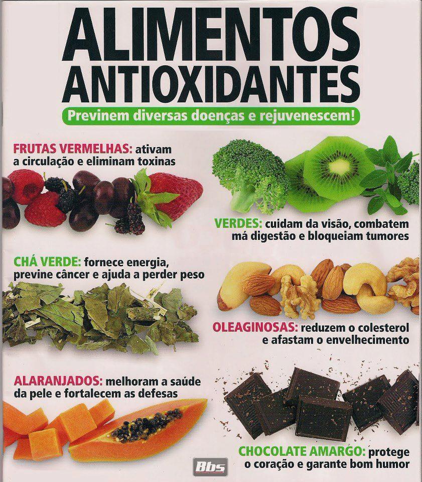 Dieta-antioxidante-–-alimentos-e-dicas-01