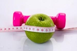 Dieta-da-maçã-–-Dicas-02