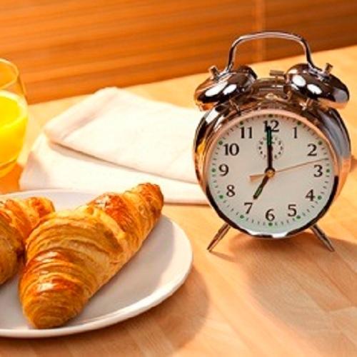 Dieta-das-3-horas-para-emagrecer-de-forma-saudável-01