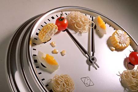 Dieta-das-3-horas-promete-eliminar-1-kg-por-semana.-01