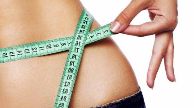 Dieta-de-emergência-para-arrasar-no-o-Verão-2015-03