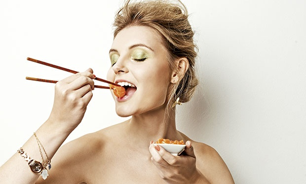 Dieta-do-ômega-três-para-secar-gorduras-em-um-mês-02
